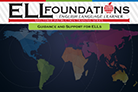 ELL Foundations—Guidance and Support for ELLs