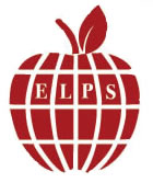 ELPS apple logo